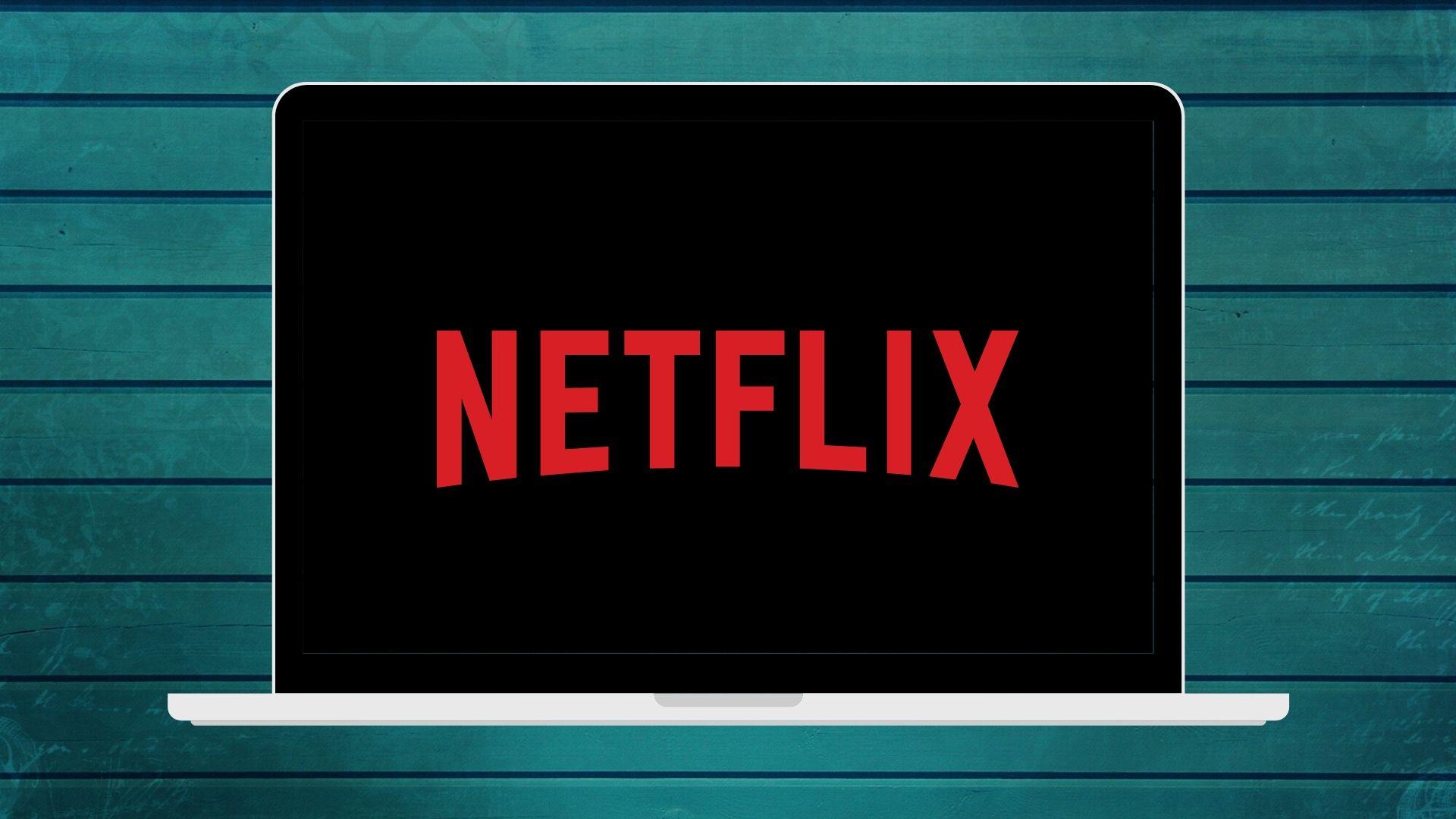 Netflix Serienempfehlung